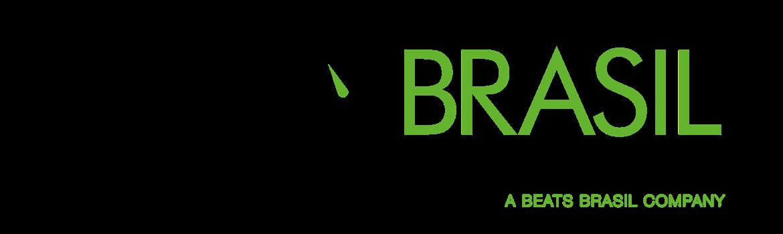 Logo demobrasil01.crop 4149x1242 0,149.resize 1170x350