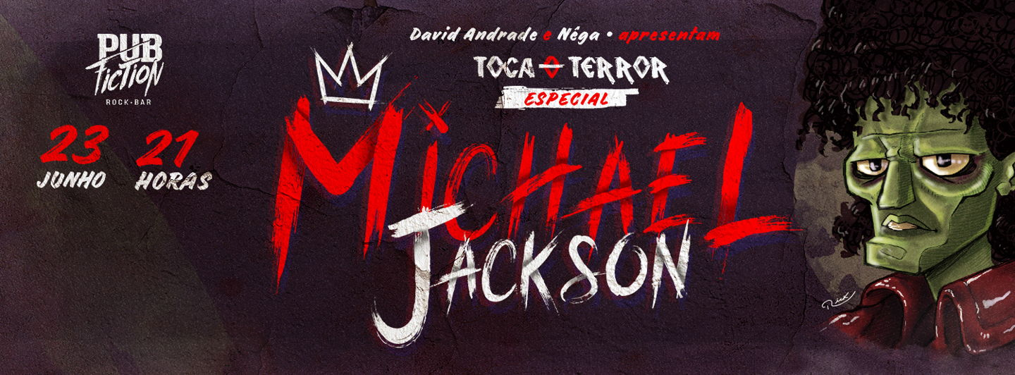 Michael jackson cover face.crop 1498x555 0,0.resize 1440x532