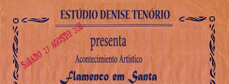 Flamencoemsantaago2016.crop 476x176 0,9.resize 1440x532