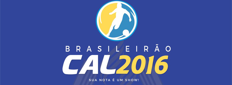 Brasil.crop 1366x504 0,102.resize 1440x532