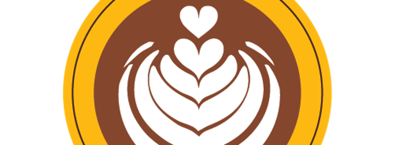 Sensorial selo latte art.crop 502x185 0,118.resize 1440x532