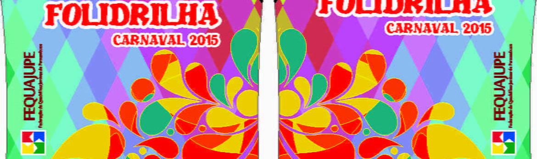 Camisafolidrilha carnaval2015.crop 990x296 0,252.resize 1170x