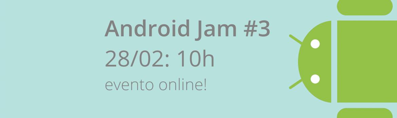 Androidjam3event.crop 1918x575 0,143.resize 1170x