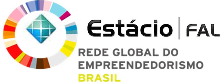 Estcioglobal.crop 874x323 0,2.resize 1440x532