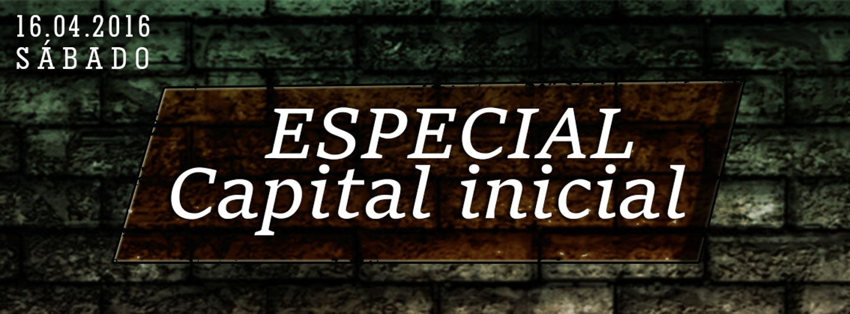 Capitalinicial.crop 1134x419 0,0.resize 1440x532