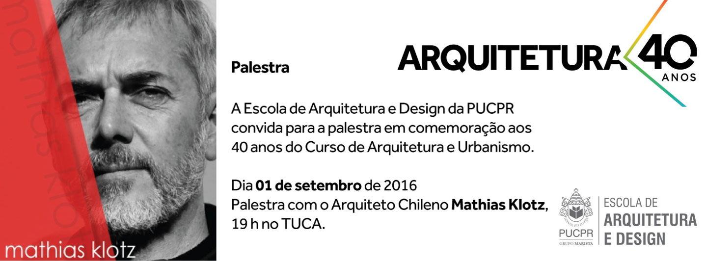 Arquitetura40anos event.crop 1438x532 0,0.resize 1440x532