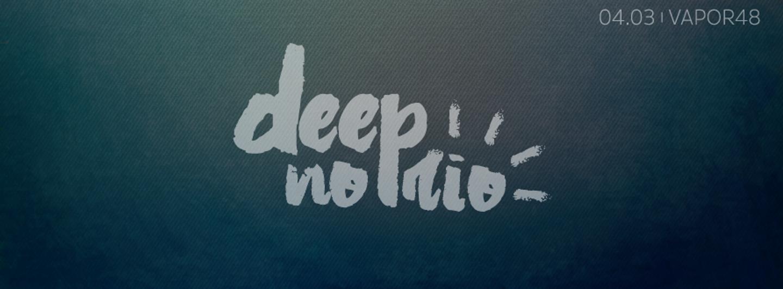 Deepcapa.crop 892x329 0,19.resize 1440x532