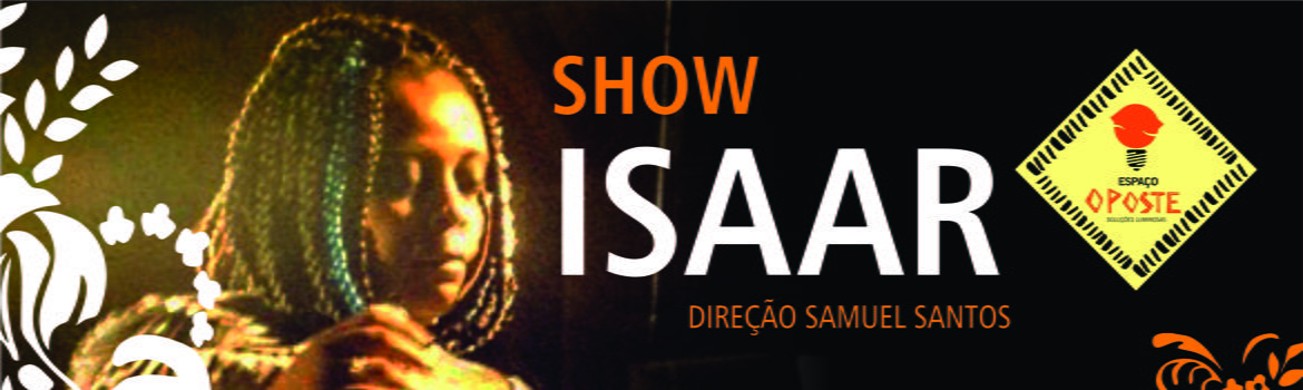 Showisaar.crop 3828x1144 0,0.resize 1170x350