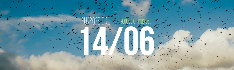 Capapurpose1013recoveredceueventick.crop 1166x350 0,0.resize 1170x350