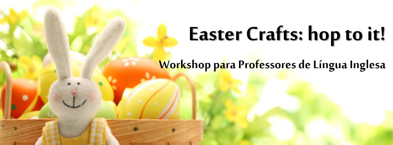 Eastercraftscapasite.crop 1496x553 0,2.resize 1440x532
