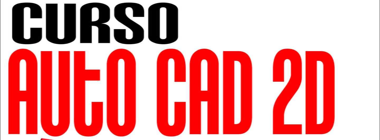 Cad2016maro.crop 3522x1301 0,54.resize 1440x532