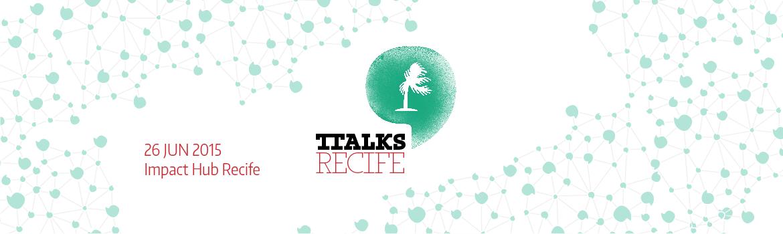 Ttalkrecifeeventick01.crop 1170x350 0,1.preview