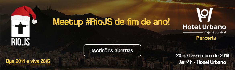 Riojs.crop 1170x350 0,0