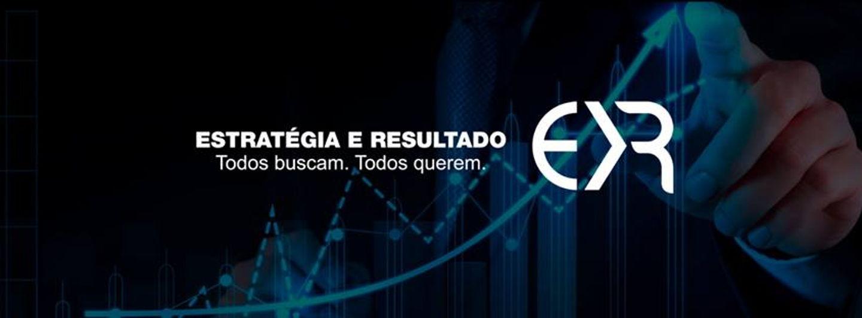 Eer.crop 844x312 58,0.resize 1440x532