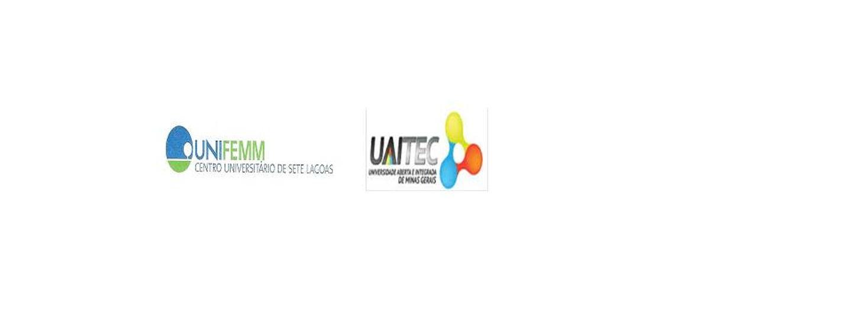 Logomarcafemm uaitec.crop 960x355 0,335.resize 1440x532