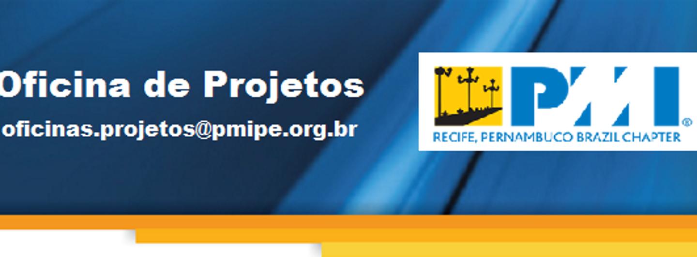 Oficinaprojetos.crop 531x196 30,0.resize 1440x532