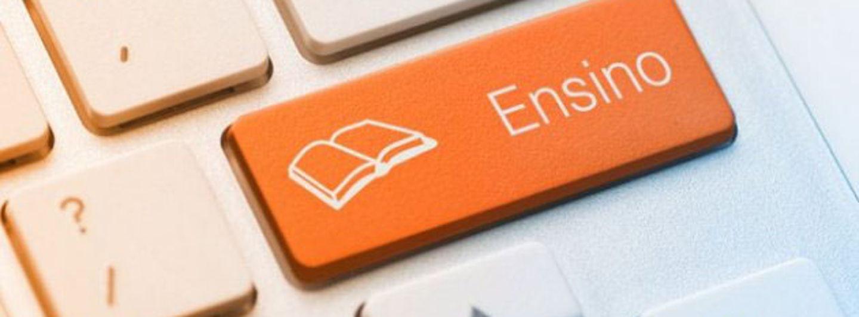 Ensino.crop 630x233 0%2c43.resize 1440x532