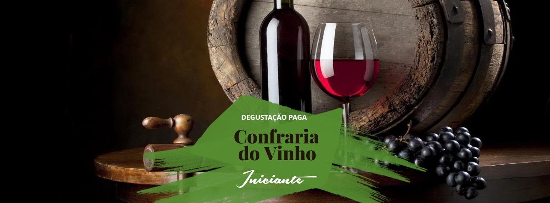 Degustacao vinho ini2.crop 1997x739 3,298.resize 1440x532