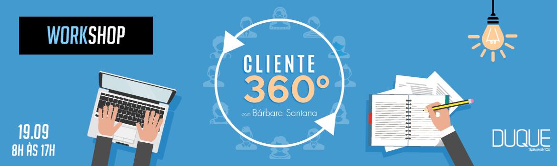 Cliente360eventick.crop 1166x350 0,0.resize 1170x350