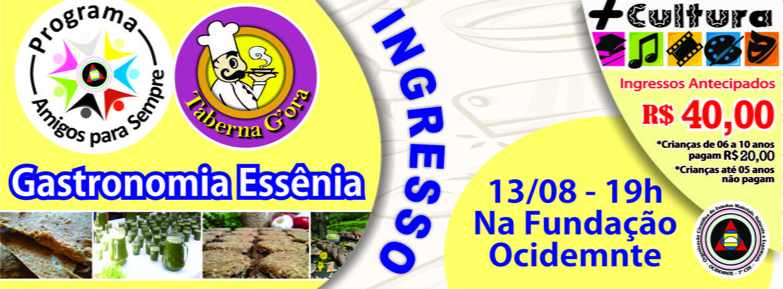Cartaz festivalgastronomia eventick.crop 2370x878 0,8.resize 1440x532