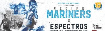Marinersjogoespectroscovereventick.crop 1438x532 0%2c0.scale crop 357x107