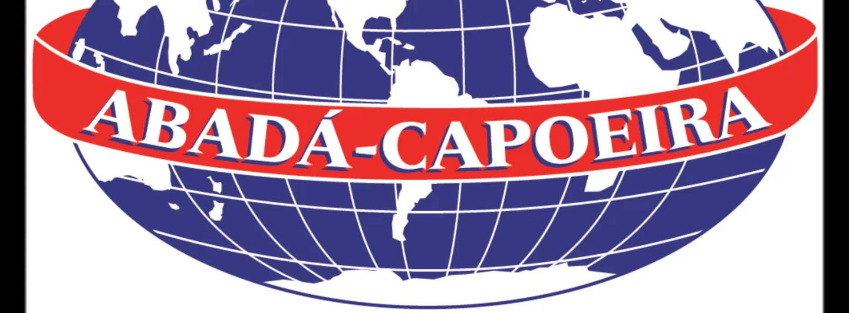 Capoeira.crop 1920x709 0%2c324.resize 1440x532
