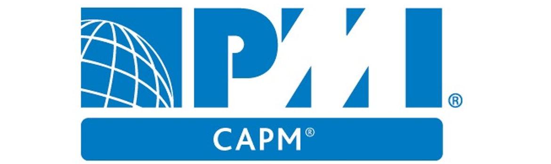 Pmi capm logo sb223321.crop 653x195 42,44.resize 1170x