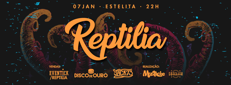Reptilia17capa.crop 1247x462 0%2c12.resize 1440x532