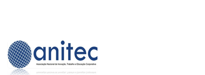 Anitec.crop 1437x532 0,0.resize 1440x532