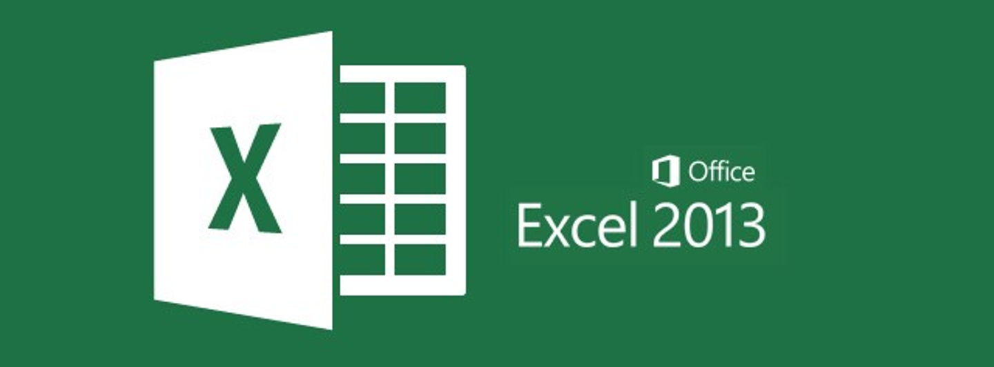 Excel 2013.crop 640x236 0,62.resize 1440x532