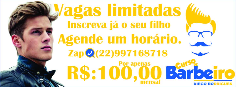 Folder1.crop 3945x1458 0%2c3.resize 1440x532
