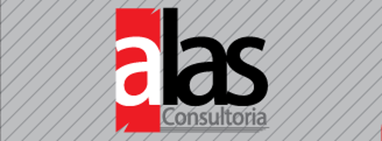 Alasconsultoria.crop 328x121 0,8.resize 1440x532