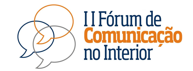 Logo2forum.crop 1500x554 0,42.resize 1440x532
