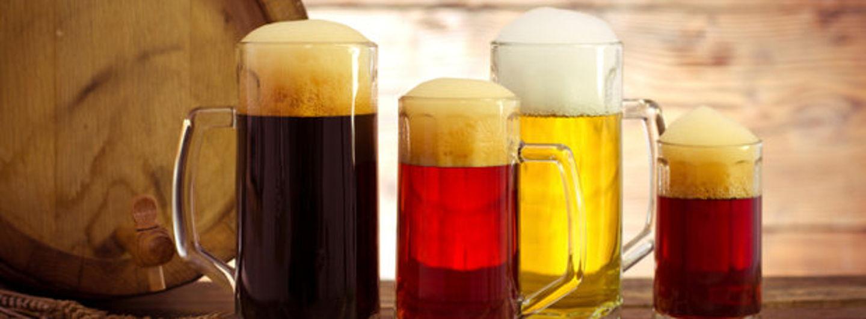 Beer.crop 620x229 0,113.resize 1440x532