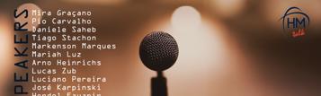 Capa hm talk speakers.crop 1438x532 0%2c0.scale crop 357x107