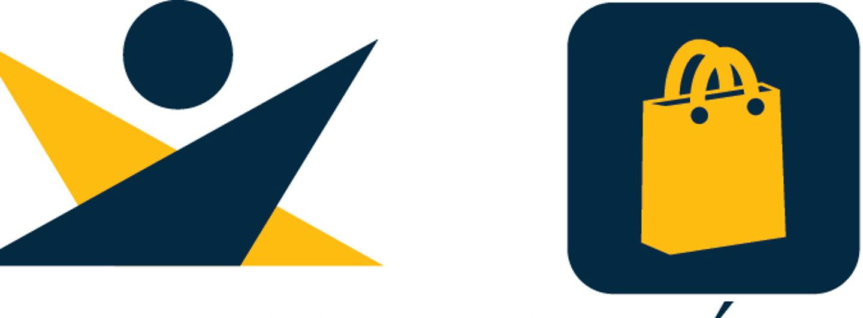 Logo comercio.crop 674x249 49,0.resize 1440x532