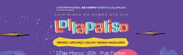 Lolapaliso2017capa1.crop 1438x532 0%2c0.scale crop 357x107