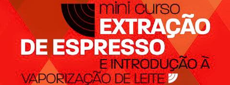 Mini cursoextrao espresso vaporizap.crop 480x177 0,111.resize 1440x532