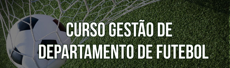 Banner dept futebol2.crop 1426x426 0,13.resize 1170x