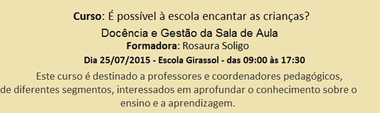 Cursoformadora rosaurasoligo.crop 644x193 0,1.resize 1170x350