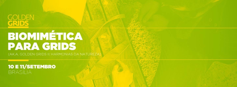 Gg criacaonatureza facebook header 851x315px e02.crop 851x314 0,1.resize 1440x532