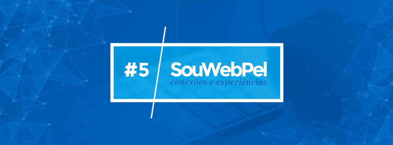 5 souwebpel 1440x532.crop 1438x532 0,0.resize 1440x532