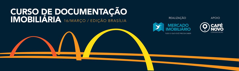 Capafacebookcursodedocumentacaoimobiliariabrasilia.crop 1170x350 0,2