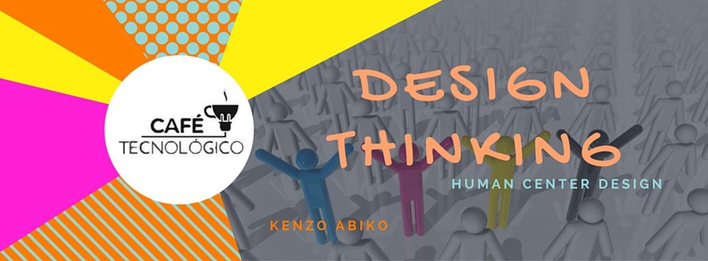 Designthinking.crop 851x314 0,1.resize 1440x532
