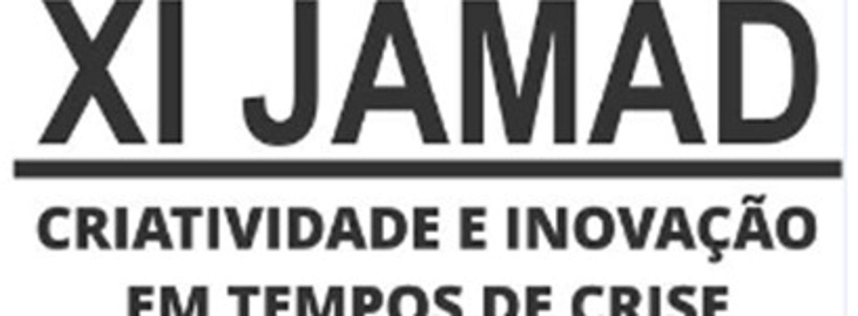 Logojamad.crop 409x151 0,276.resize 1440x532