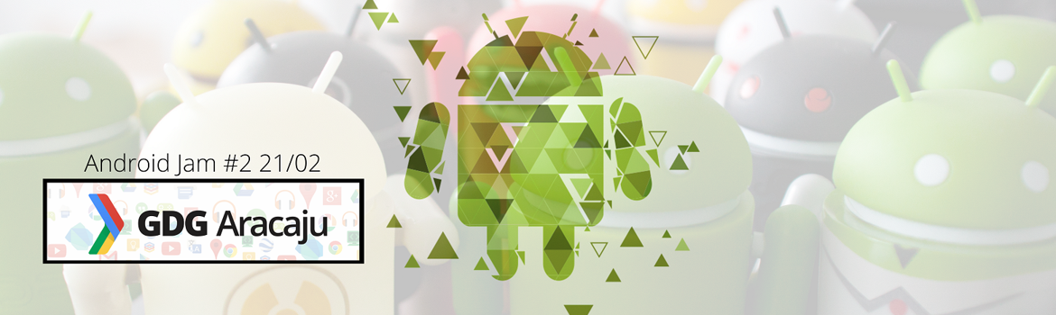 Android jam 2.crop 1563x468 239,0.resize 1170x