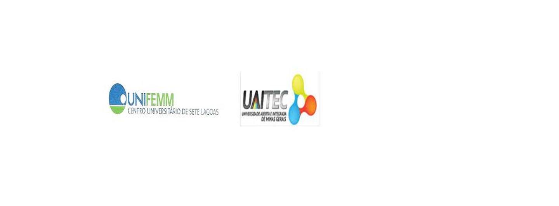 Logomarcafemm uaitec.crop 960x354 0,334.resize 1440x532