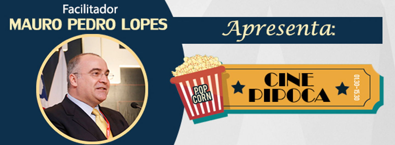 Cinepipoca.crop 600x222 0,0.resize 1440x532