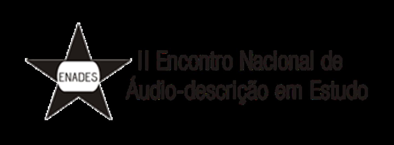 Logo2.crop 341x126 71,0.resize 1440x532