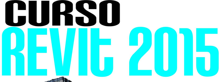 Revit2015agosto.crop 3274x1210 174,0.resize 1440x532